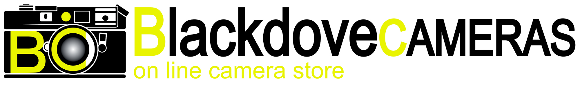 "logo blackdove-cameras.it""></td> <td align="