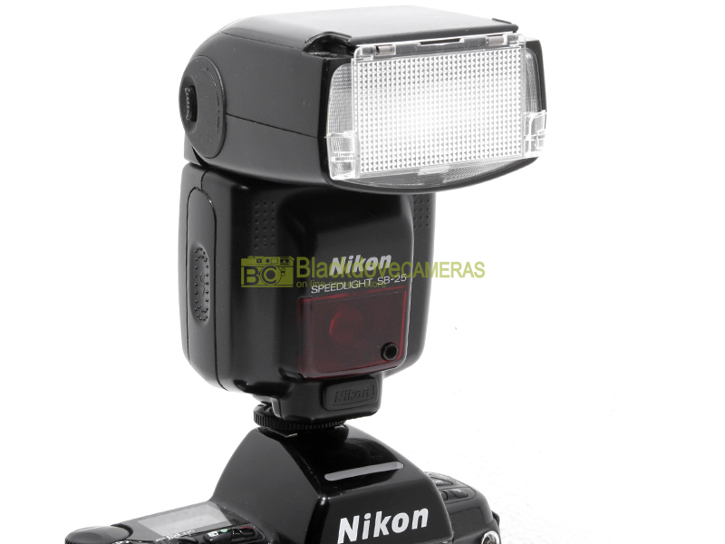 nikon d5600 manual download free