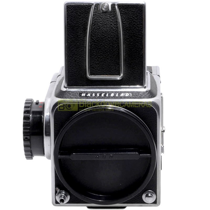 Fotocamera Hasselblad 500/c body