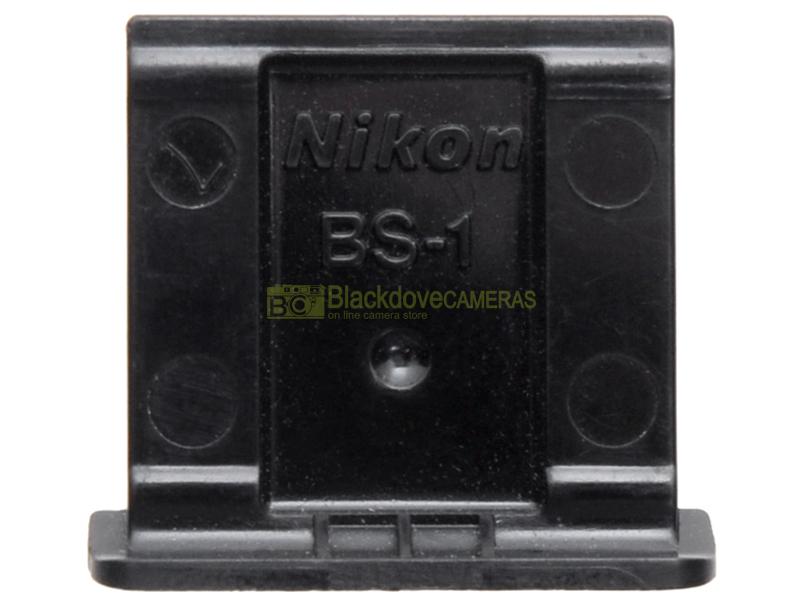 Nikon BS-1