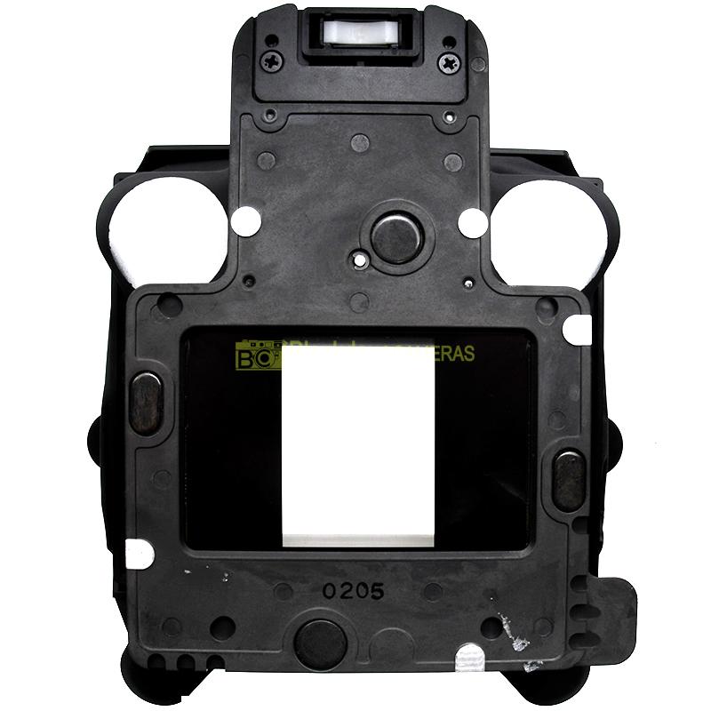 Fujifilm Manual Mask 6x4,5. Maschera 6 x 4,5 Fuji N Mask (F330). 899C21495A12
