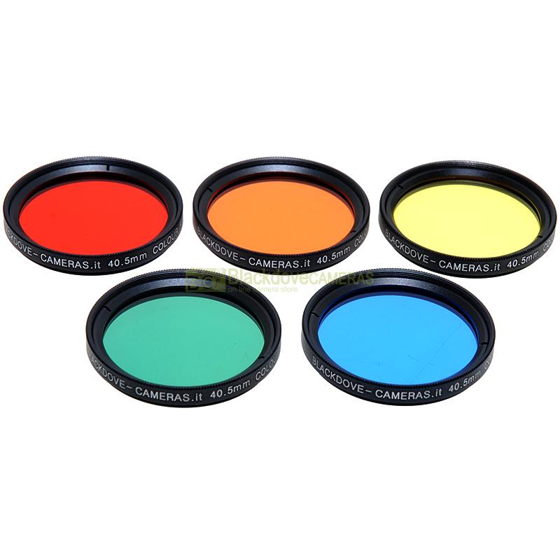 Nikon D40x fotocamera digitale reflex 10 Mp