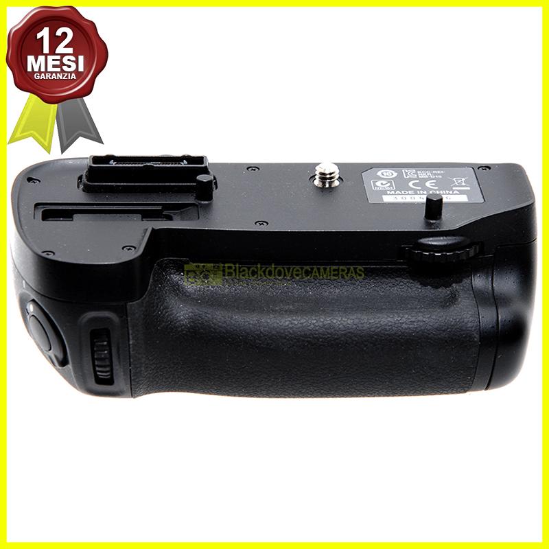 Batteria Nikon EN-EL3e