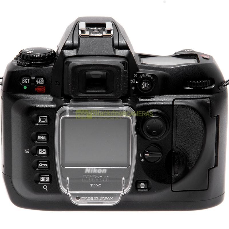 Rollei Automat Model 2 fotocamera reflex biottica con Zeiss Tessar 75mm. f3,5