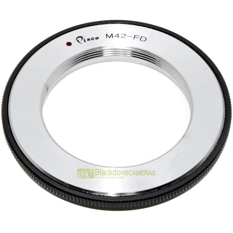 Valigia professionale per attrezzatura Lightware Multi-Format