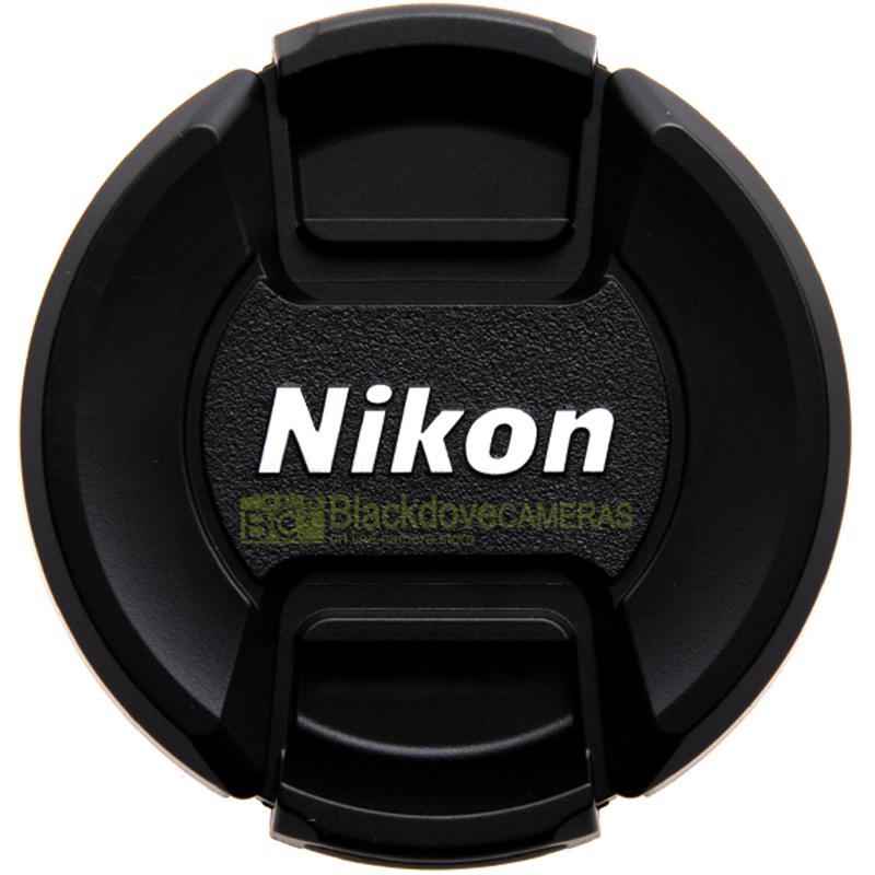 Nikon LC-55 A