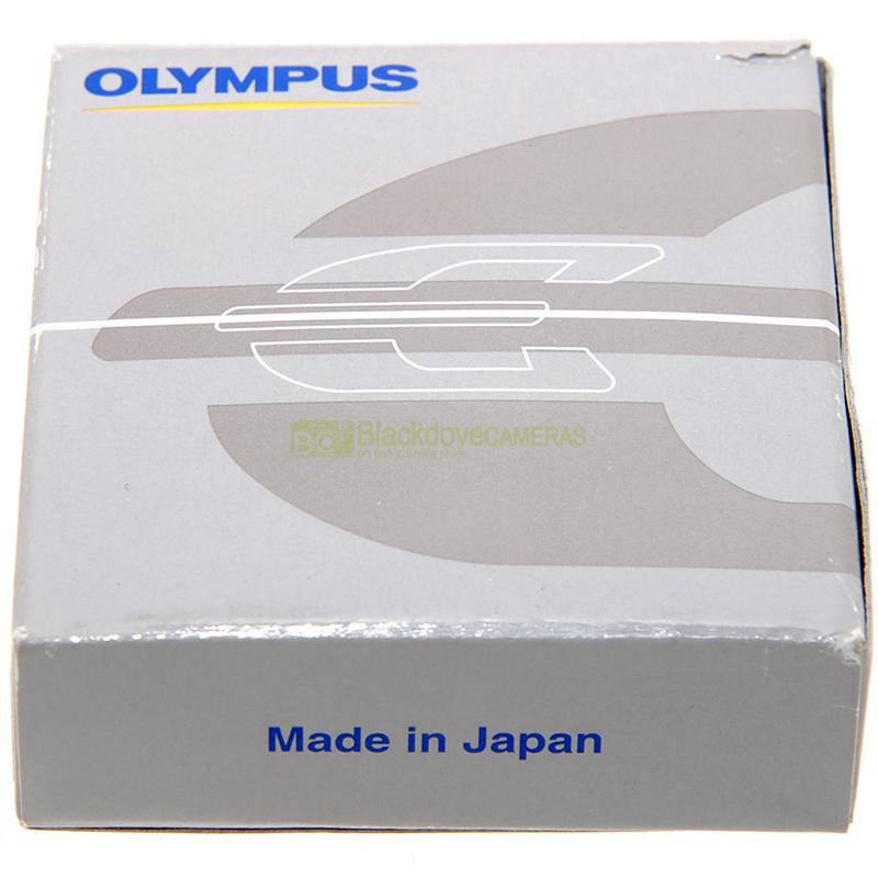 Olympus ME-1