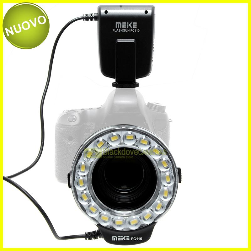 Meike MK-FC110