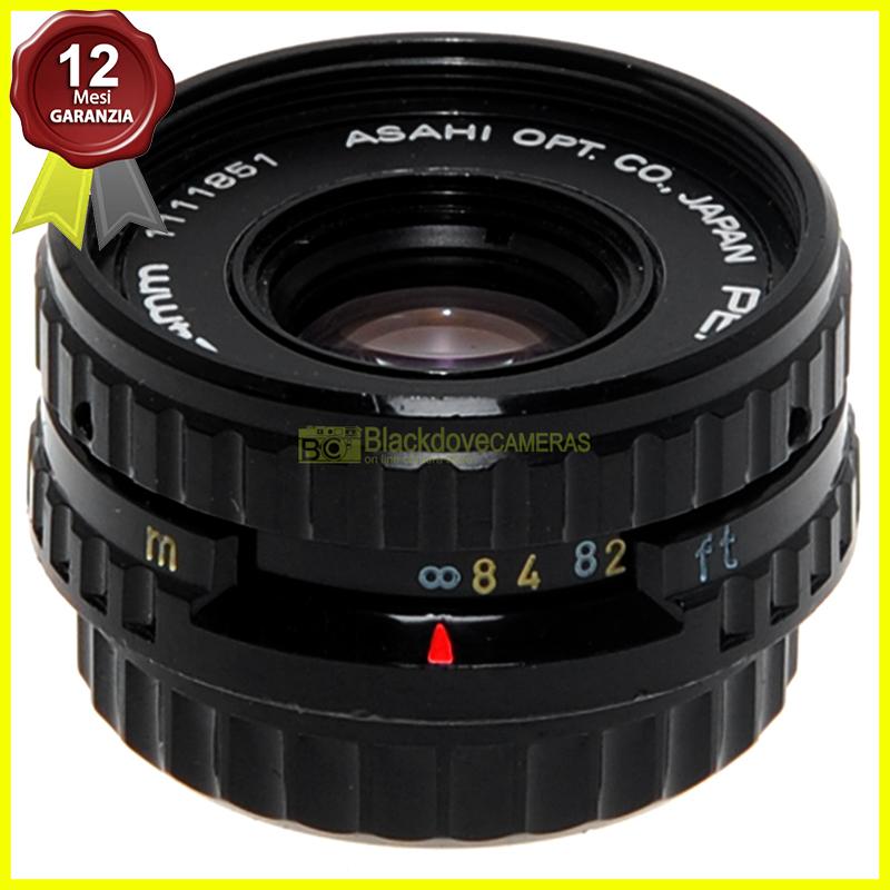 Pentax-110 24mm f2,8