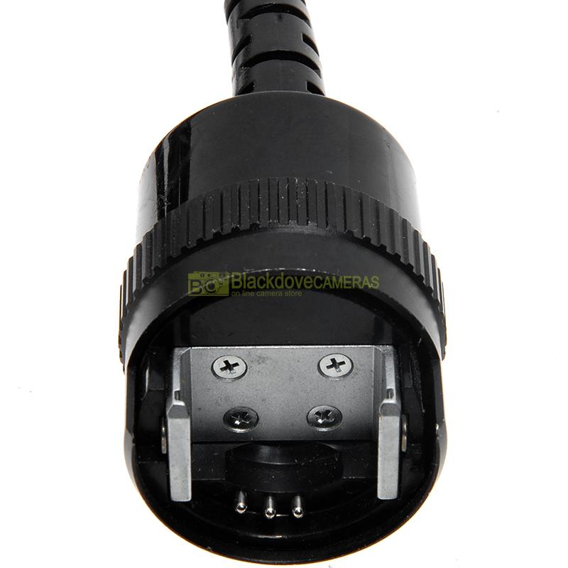 Nikon SC-14