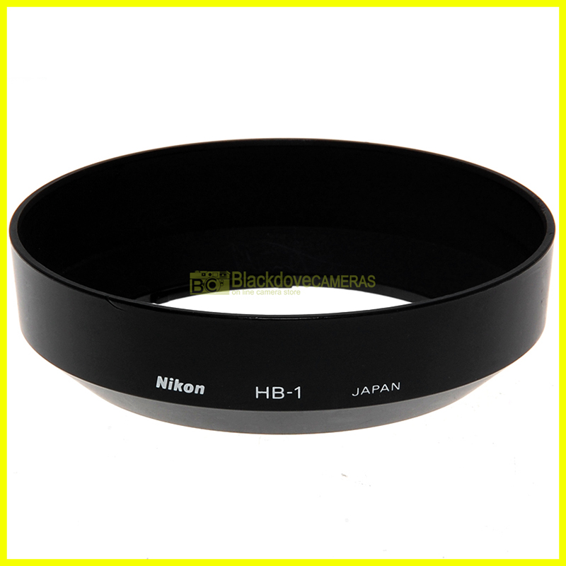 Nikon HB-1