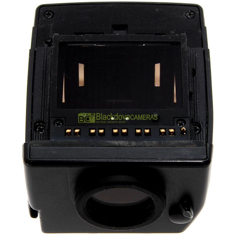 Nikon F4s Body