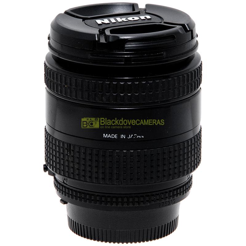 Nikon AF Nikkor 24/50mm f3,3-4,5