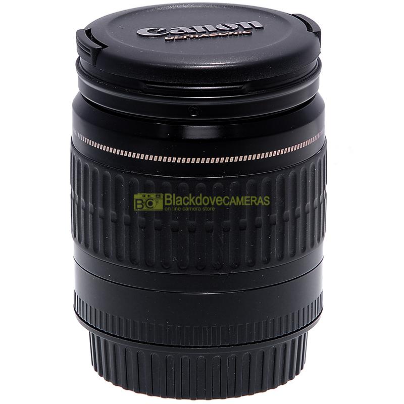 Canon EF 28/80mm f3,5-5,6 USM II