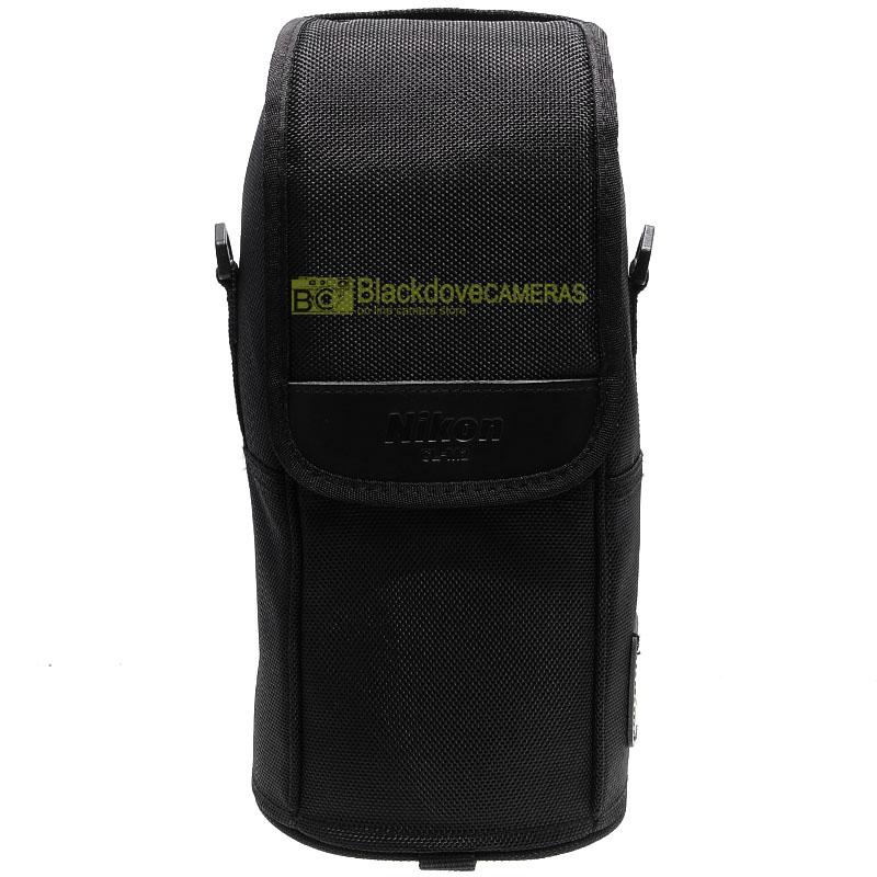 Nikon AF-S Nikkor 70/200mm f2,8 G ED N VR II