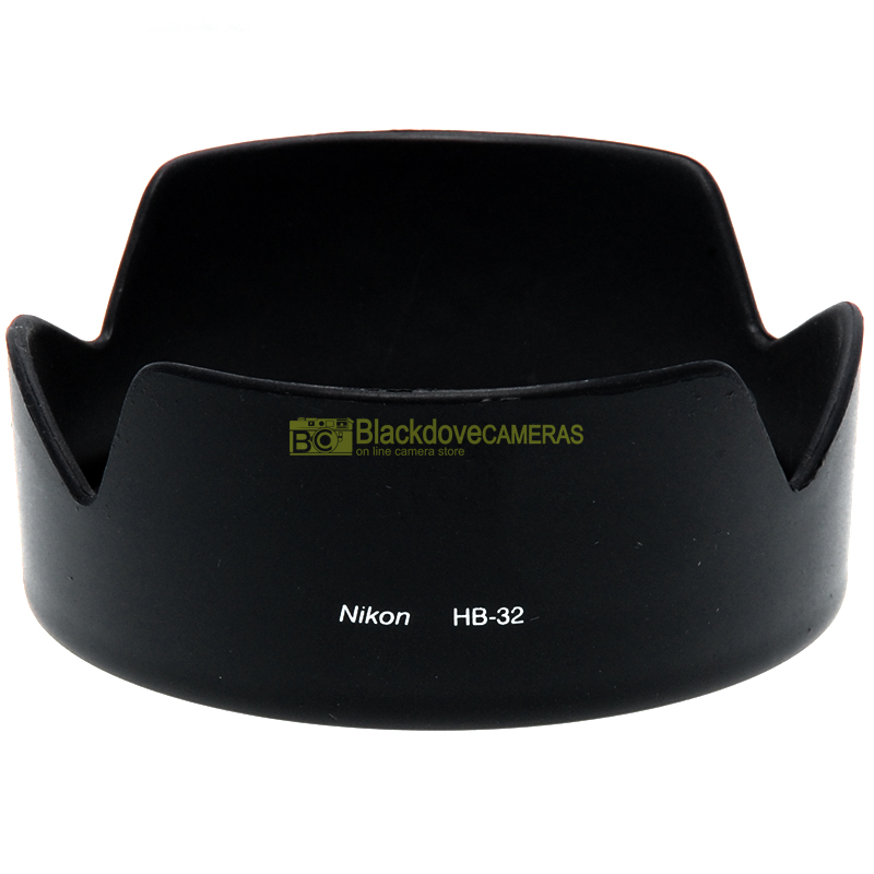 Nikon AF-S Nikkor 18/105mm f3,5-5,6 G ED DX VR